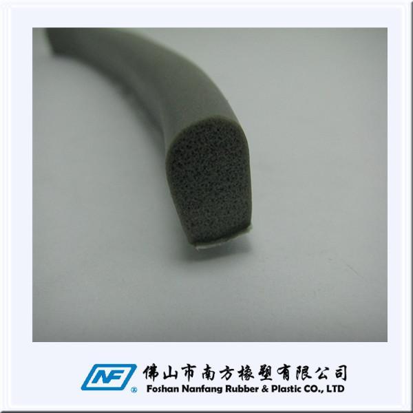 防水胶条(背胶) 026033