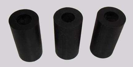 减震橡胶垫块